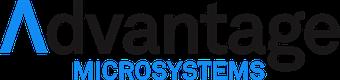 advantagemicro logo