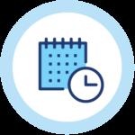 icon-clock+calendar