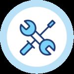 icon-tools-fix